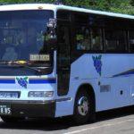 Sanovnik autobus – Šta znači sanjati autobus?