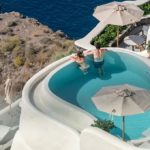 Sanovnik bazen – Šta znači sanjati bazen?
