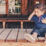 Sanovnik dete – Šta znači sanjati decu?