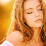 Sanovnik kosa – Šta znači sanjati kosu?
