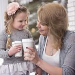 Sanovnik majka – Šta znači sanjati majku?