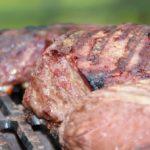 Sanovnik meso – Šta znači sanjati meso?