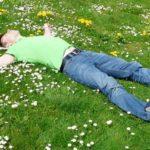 Sanovnik mrtvak pokojnik – Šta znači sanjati mrtvaka ili pokojnika?