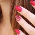 Sanovnik nokti – Šta znači sanjati nokte?