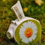 Sanovnik novac – Šta znači sanjati novac?