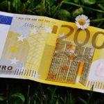 Sanovnik pare – Šta znači sanjati pare?