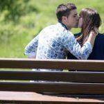 Sanovnik poljubac – šta znači sanjati poljubac