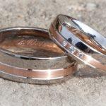 Sanovnik prsten – Šta znači sanjati prstenje?