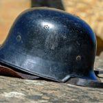 Sanovnik rat – Šta znači sanjati rat?