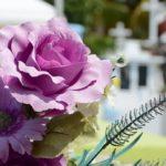 Sanovnik sahrana – Šta znači sanjati sahranu?