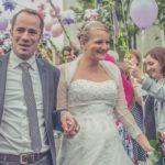 Sanovnik svadba – Šta znači sanjati svadbu?