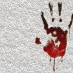 Sanovnik ubistvo – Šta znači sanjati ubistvo?
