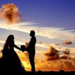 Sanovnik udaja – Šta znači sanjati udaju?