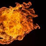 Sanovnik vatra – Šta znači sanjati vatru?