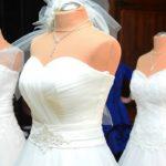 Sanovnik venčanica – Šta znači sanjati venčanicu?