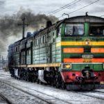Sanovnik voz – Šta znači sanjati voz?