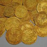Sanovnik zlato – Šta znači sanjati zlato?