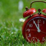 Ljubavni sati – Značenje sati i minuta