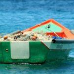 Sanjati čamac – Šta znači sanjati čamac?