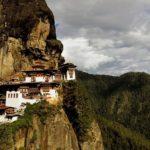 Sanovik manastir – Šta znači sanjati manastir?