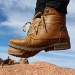 Sanovnik čizme – Šta znači sanjati čizme?