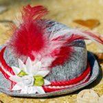 Sanovnik šešir – Šta znači sanjati šešir?