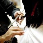 Sanovnik šišanje – Šta znači sanjati šišanje?