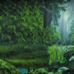 Sanovnik šuma – Šta znači sanjati šumu?