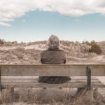 Sanovnik baba – Šta znači sanjati babu?