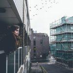 Sanovnik balkon – Šta znači sanjati balkon?