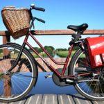 Sanovnik bicikl – Šta znači sanjati bicikl?