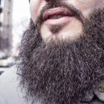 Sanovnik brada – Šta znači sanjati bradu?