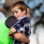 Sanovnik brat – Šta znači sanjati brata?