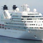 Sanovnik brod – Šta znači sanjati brod?