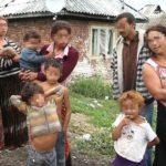 Sanovnik cigani – Šta znači sanjati cigane (rome)?