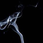 Sanovnik dim – Šta znači sanjati dim?