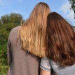 Sanovnik drugarica – Šta znači sanjati drugaricu?
