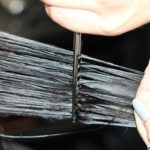 Sanovnik frizer – Šta znači sanjati frizera?