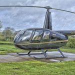 Sanovnik helikopter – Šta znači sanjati helikopter?