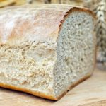 Sanovnik hleb – Šta znači sanjati hleb?