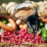 Sanovnik hrana – Šta znači sanjati hranu?