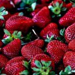 Sanovnik jagode – Šta znači sanjati jagode?