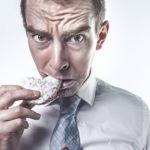 Sanovnik jesti – Šta znači sanjati da jedeš?