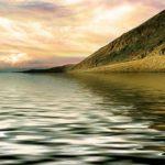 Sanovnik jezero – Šta znači sanjati jezero?