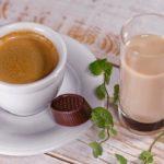 Sanovnik kafa – Šta znači sanjati kafu?
