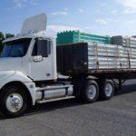 Sanovnik kamion – Šta znači sanjati kamion?
