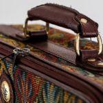 Sanovnik kofer – Šta znači sanjati kofer?