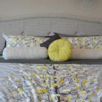 Sanovnik krevet – Šta znači sanjati krevet?