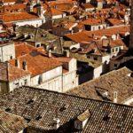 Sanovnik krov – Šta znači sanjati krov?