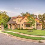 Sanovnik kuća – Šta znači sanjati kuću?